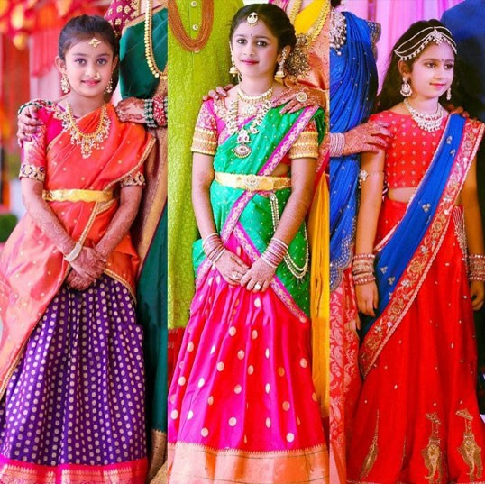 Buy Traditional Indian Boys' Apparel Online in Schaumburg, Illinois